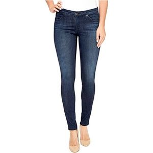 AG Adriano Goldschmied | The Jegging Super Skinny